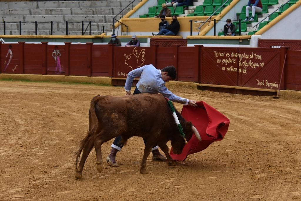 8-Gonzalo-Cruz