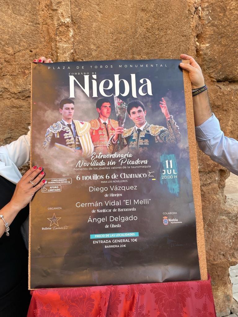 Novillada-en-Niebla-para-el-11-de-julio.4