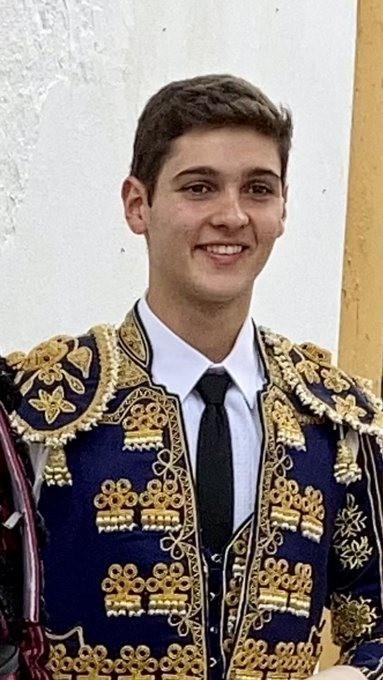 05-Gonzalo-Cruz