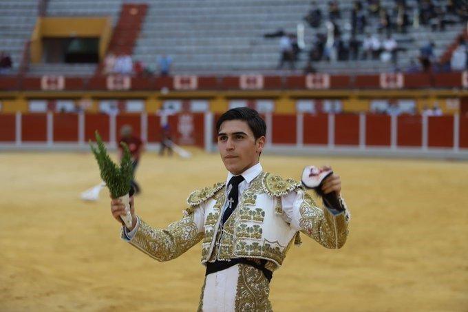 06-Miguel-Osorio