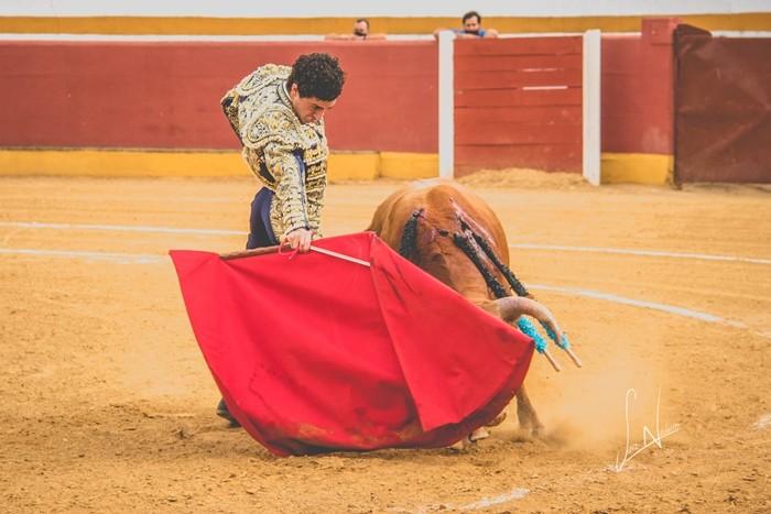 Sara-Navarro_2639-1