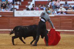 07-Armando-Bustos