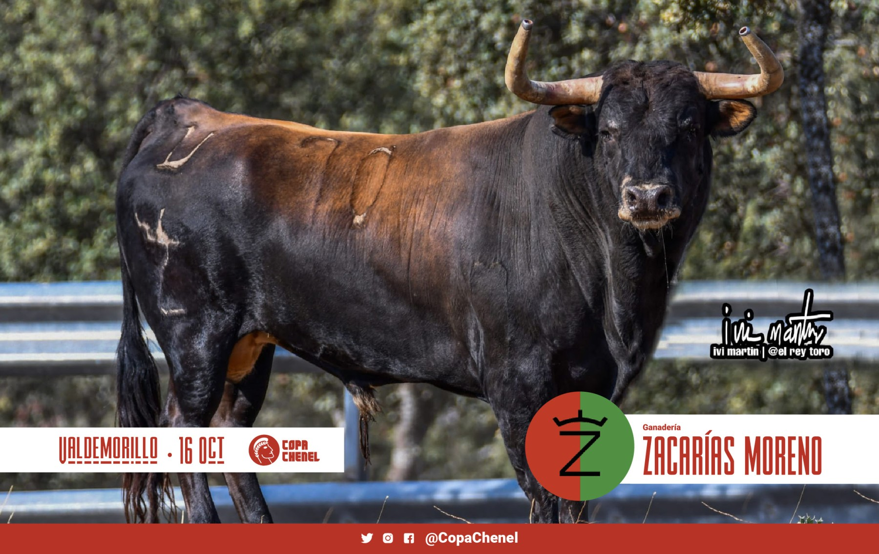 ZACARIAS-MORENO-1