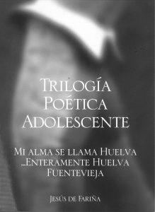 5-portada-libro-trilogia
