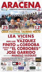 aracena-2018-festival