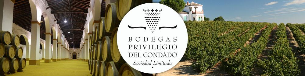 bodegas-privilegio-del-condado