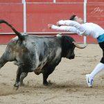 el-boalo-recortadores-8-7-17-10