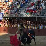 arganda-del-rey-1-5-del-9