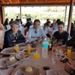comida-con-toreros-en-el-v-torneo-taurogolf